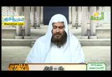 فتاوى الرحمه ( 9/10/2017 )
