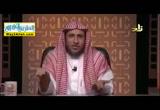 المحاضرة السابعة _ مخالفة الهوى ( 10/10/2017 ) التربيه