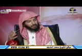 (4) صيام رمضان (فقه الصيام)