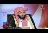 (17) الزكاة في رمضان (فقه الصيام)