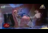 (22)الهديالنبويفيقيامرمضان(فقهالصيام)