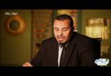 شهاداتمنصفةمعد.رضاالسيددورةبصائر3
