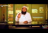 النبى صلى الله عليه وسلم عبد مع د. عبد الرحمن الصاوي  دورة بصائر 3