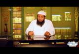 النبى صلى الله عليه وسلم قائد مع د. عبد الرحمن الصاوي  دورة بصائر 3