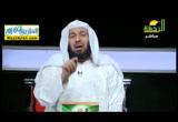 البارىجلجلاله3(13/10/2017)وللهالاسماءالحسنى