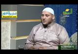احكامالربا2(14/10/2017)قضايامعاصرة