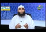 ولاتنسواالفضلبينكم(15/10/2017)روائعبنالقيم
