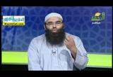 قرارالعينبموسى(16/10/2017)شخصياتقرانيه
