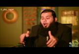 هل الإسلام دين الحق؟ (1) مع د. محمد جودة  دورة بصائر 3