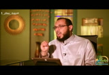 تفسير سورة المجادلة - 2 مع د. أحمد عبد المنعم دورة بصائر 3