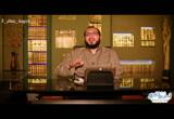 تفسير سورة المجادلة - 3 مع د. أحمد عبد المنعم دورة بصائر 3