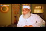 الأحرف السبعة والقراءات مع الشيخ شوقي عبدالصادق دورة بصائر 3