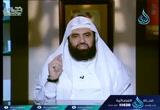 موت النبي صلي الله عليه وسلم 3   شهادات الصحابة ( 6/10/2017) أيام الله