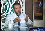 الوقفوالإبتداءالشيخمنيرمحمدعليفيضيافةالشيخأشرفعامر(10/10/2017)آلم