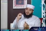 أحكام الراءات الشيخ منير محمد علي في ضيافة الشيخ أشرف عامر ( 3/10/2017) آلم