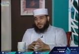 الوقف والإبتداءج1 الشيخ منير محمد علي في ضيافة الشيخ أشرف عامر  ( 7/10/2017) آلم