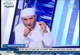 الانحرافالعقائديعندالشيعة(5/10/2017)ستوديوصفا