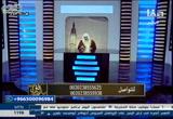 ساعةفتوى(2/10/2017)