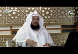 العقيدة الطحاوية (25/1/1439هـ) البناء العلمي المستوى الثاني