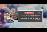 العقيدةالطحاوية(2/2/1439هـ)البناءالعلميالمستوىالثاني