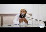 ''كيفتصبرعلىالمعصية2''د.عبدالرحمنالصاوىمسجدالبدربالمنصورة21-10-2017