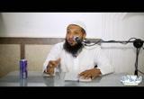 كيفتصبرعلىالمعصيةد.عبدالرحمنالصاوىمسجدالبدربالمنصورة14-10-2017