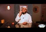 باب الذبائح غرفة الهدايا الدعوية د  محمد فرحات 2017 10 27