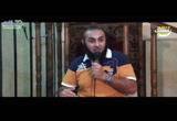 (7)الرسالةالأخيرة(منالصومعة)
