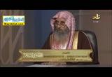 فضائل حسن الخلق ( 17/10/2017 ) الاخلاق فى الاسلام