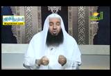 اقوام يحبهم الله - اهل الاحسان ج 24 ( 19/10/2017 ) يحبهم ويحبونه