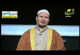 إسماللهالكريمالأكرم(27/10/2017)وللهالاسماءالحسنى