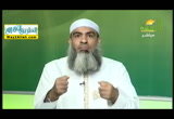 غزوة بني قينقاع( 27/10/2017)تاريخ الإسلام