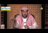 الشهوةوالفتنوكيفيةضبطها(26/10/2017)التربية-أكاديميةزاد