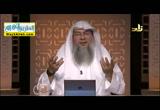 الرسولالضحاكعليهالصلاةوالسلام(29/10/2017)السيرة