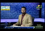 أركانالقرءاةالصحيحة-ركنالإسنادوالتواتر(2/11/2017)قرآنوقراءات