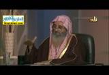 العدلوالقسط(1/11/2017)الاخلاقفىالاسلام