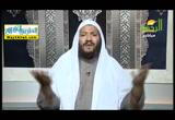 الإنفلاتالخلقيأسبابهوعلاجه(4/11/2017)ازمةالدعوةوعلاجها