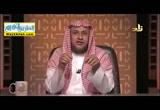 داءالعشق(3/11/2017)التربية-أكاديميةزاد
