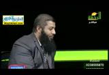د. حازم شومان | وفريق مسلسل أنا مش فاهمني مع عمر الحنبلي وبرنامج من الحياة( 2/11/2017)