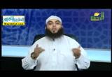 مليوننقاب(22/10/2017)روائعابنالقيم