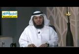 فضائلحسنالخلقج2(20/10/2017)الاخلاقفىالاسلام
