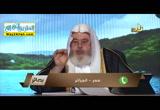 كيف يكون القرض الحسن وفضله( 20/10/2017) بصائر