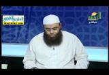 سيدنا موسى وإغاثة اللهفان( 23/10/2017)شخصيات قرانية