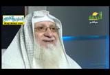 خولةبنتثعلبة(25/10/2017)صانعاتالرجال