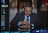 تحملالمسؤولية(26/10/2017)الأقليةالعظمى