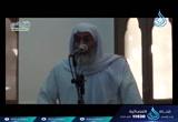 ومن يستعف يعفه الله( 29/9/2017)خطبة الجمعة