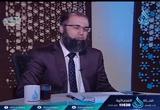 أسبابالميراث-مجلسفقهالمواريث