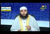 الجنهتستحق(11/11/2017)روائعبنالقيم
