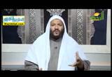 الانفلات الاخلاقى اسبابه وعلاجه ( 10/11/2017 ) ازمة الدعوة وعلاجها