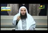 اقوام يحبهم الله - اهل الاحسان ج 27 ( 11/11/2017 ) يحبهم ويحبونه